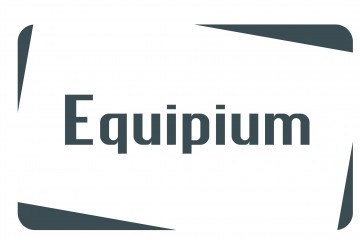 Introducing our new Brand: EQUIPIUM
